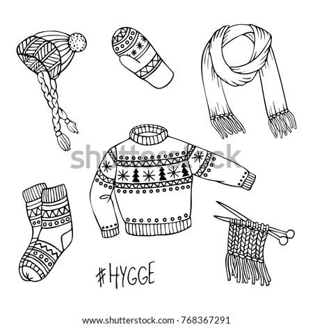 Knitting Стоковые изображения, изображения без