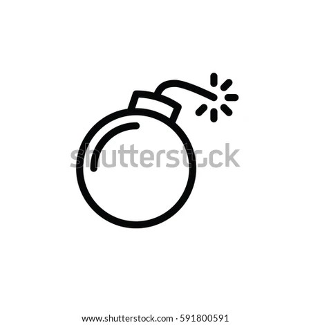 Lit Fuse Stock Images, Royalty-Free Images & Vectors