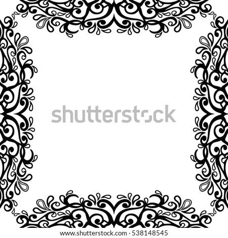 Lace Shadow Light Black Light Wiring Diagram ~ Odicis