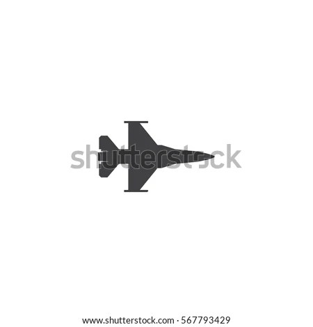 Fighter Jet Stock Images, Royalty-Free Images & Vectors