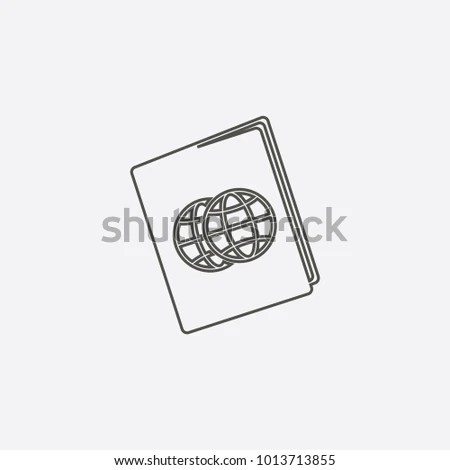 Citizenship Stock Images, Royalty-Free Images & Vectors