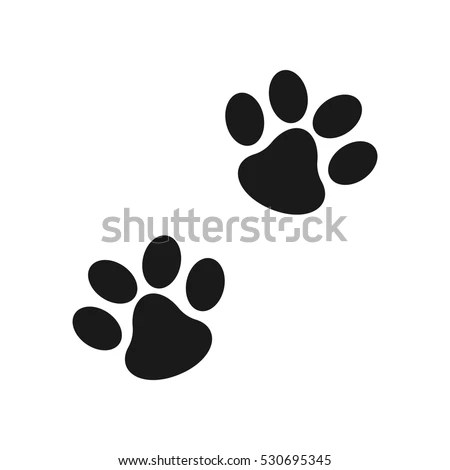 Cartoon Dog Stock Images, Royalty-Free Images & Vectors