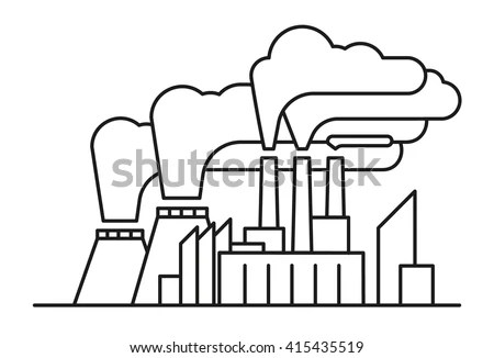 Air Pollution Diagram Simple Groundwater Diagram Wiring