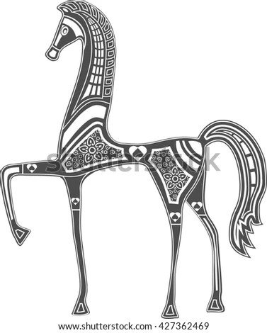 Etruscan Stock Photos, Royalty-Free Images & Vectors