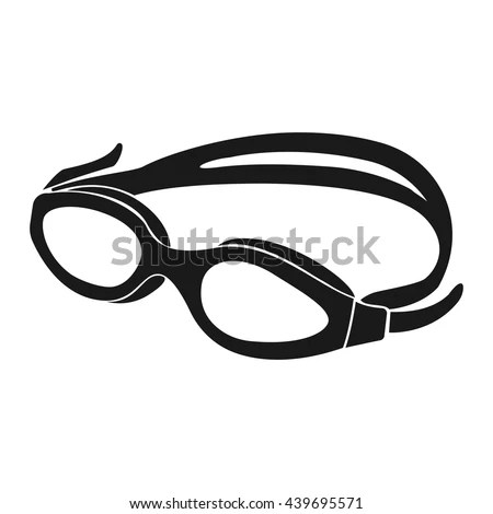 Goggle Stock Images, Royalty-Free Images & Vectors