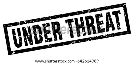 Threats Stock Images, Royalty-Free Images & Vectors
