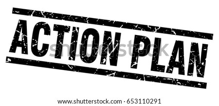 Action Plan Stock Images, Royalty-Free Images & Vectors