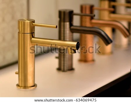 Faucet Stock Images Royalty Free Images Amp Vectors