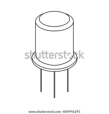 Puter Power Supply Schematic Diagram Power Supply Wiring