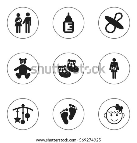 Lineage Stock Images, Royalty-Free Images & Vectors