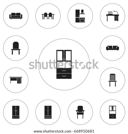 Lectern Stock Images, Royalty-Free Images & Vectors