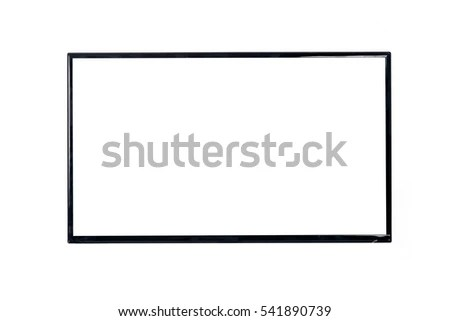 Screen Wall Stock Images, Royalty-Free Images & Vectors