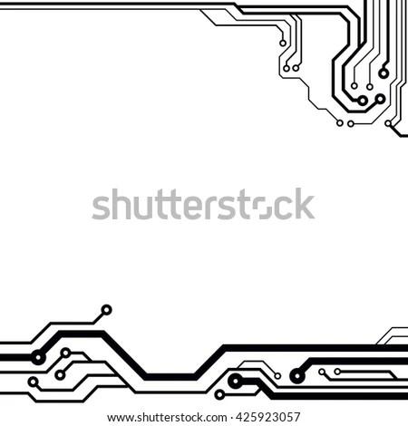 Electrical Engineering Wallpaper Electrical Engineering