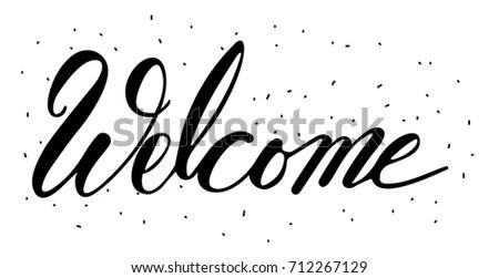 Congrats You Did It Congratulations Card Stock Vector