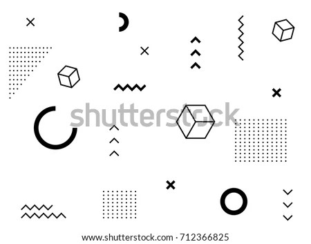 Parallelogram Stock Images, Royalty-Free Images & Vectors