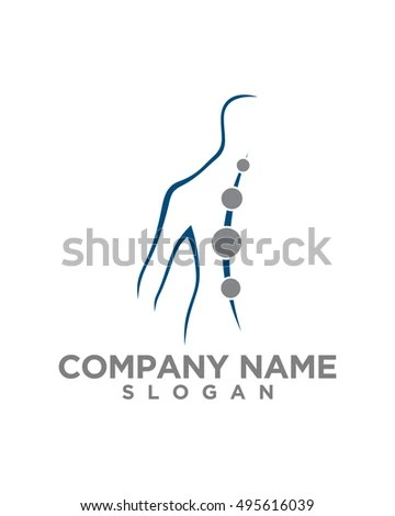 Chiropractic Stock Photos, Royalty-Free Images & Vectors