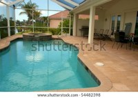 Best Landscaping ideas: Pool lanai landscaping ideas