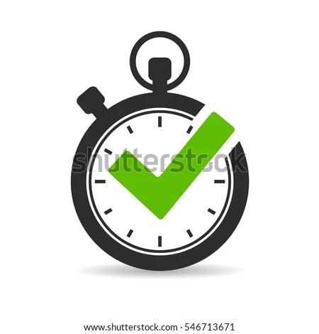 Time Stock Images RoyaltyFree Images Vectors