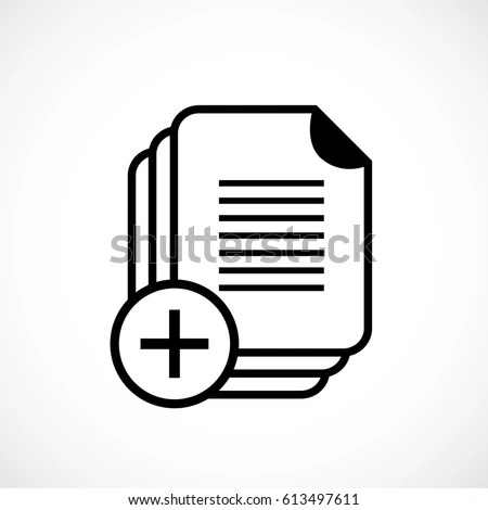 Handout Stock Images, Royalty-Free Images & Vectors