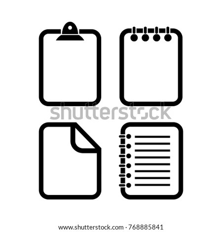 Syllabus Stock Images, Royalty-Free Images & Vectors