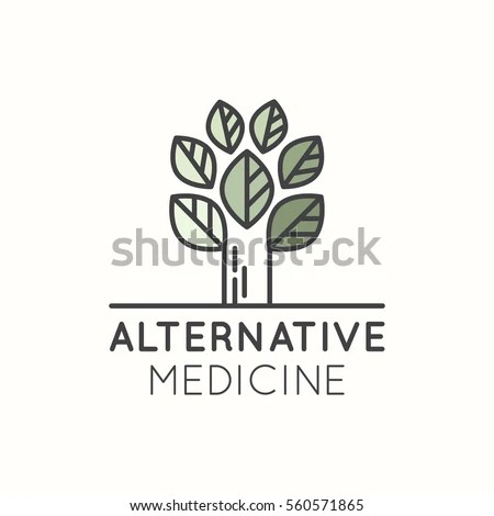Apothecary Stock Images, Royalty-Free Images & Vectors