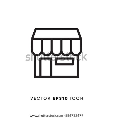 Miscellaneous Stock Images, Royalty-Free Images & Vectors