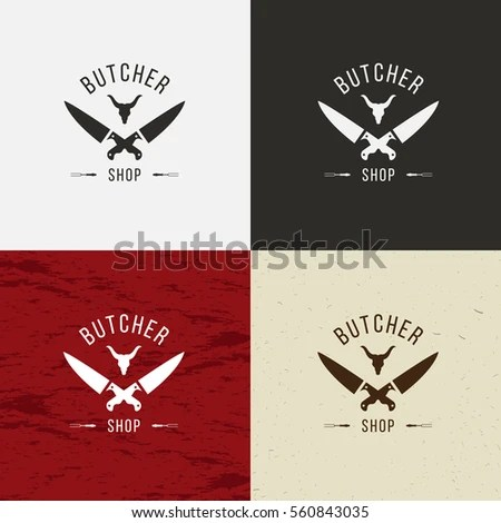 vintage lamb butcher diagram electrical 3 phase wiring diagrams stock images, royalty-free images & vectors   shutterstock
