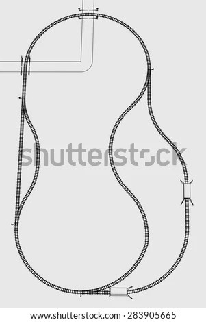 1998 Ford Mustang Co Engine 1998 Acura RSX Engine Wiring