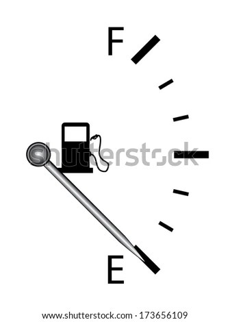 Auto Meter Tach Wiring, Auto, Free Engine Image For User