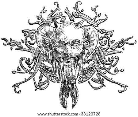 Devil Worship Stock Images, Royalty-Free Images & Vectors