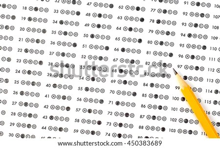 PILB SECURITY EXAM ANSWERS - Auto Electrical Wiring Diagram