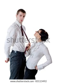 Tall man Stock Photos, Images, & Pictures | Shutterstock