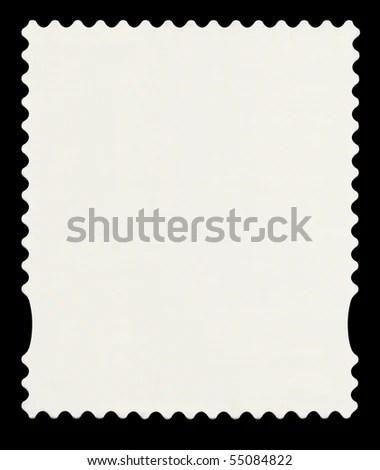 Uk Postage Stamp Stock Images RoyaltyFree Images