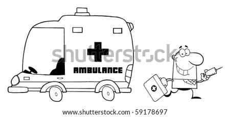 Ambulance Wiring Schematics Ambulance Blueprints Wiring