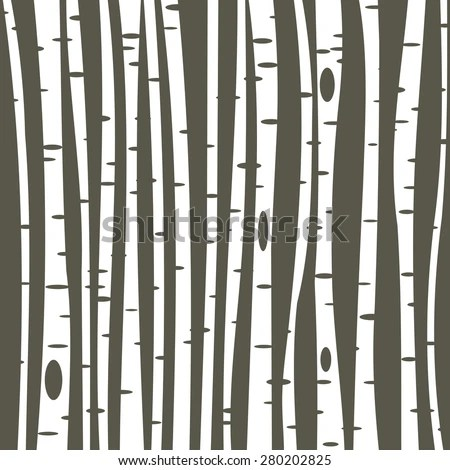 Birch Tree Fall Wallpaper Close Up Birch Tree Stock Photos Images Amp Pictures Shutterstock