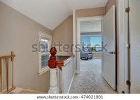 Vaulted Ceiling Stock Images, Royalty-Free Images ...