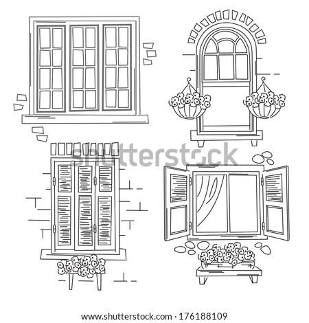 Old Castle Doors Old Black Door Wiring Diagram ~ Odicis