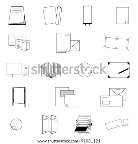 Electric Gauge Symbols Electric Diagram Symbols Wiring