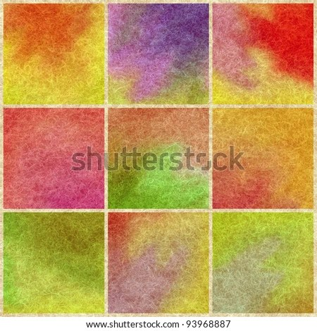 Mohair Wool Stock Images RoyaltyFree Images Vectors