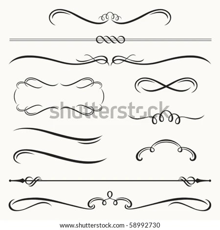 Border Stock Images, Royalty-Free Images & Vectors