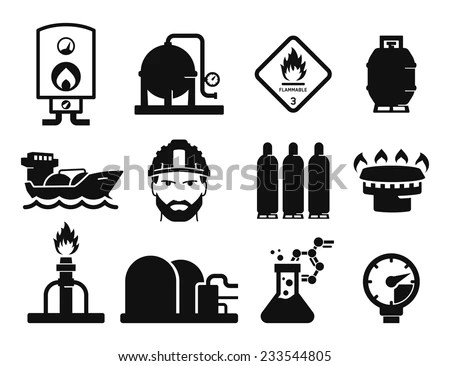 Pressure Tank Stock Images, Royalty-Free Images & Vectors