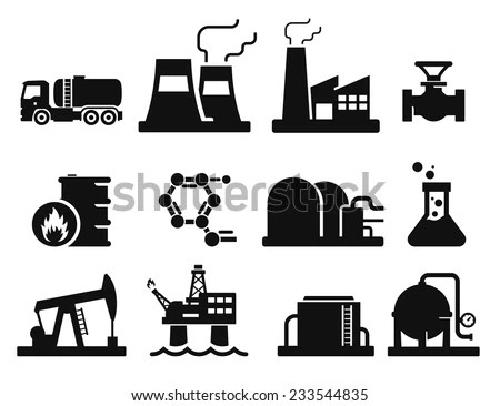 Fossil Fuels Stock Images, Royalty-Free Images & Vectors