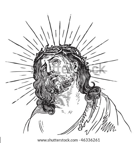 Jesus Crown Stock Images, Royalty-Free Images & Vectors