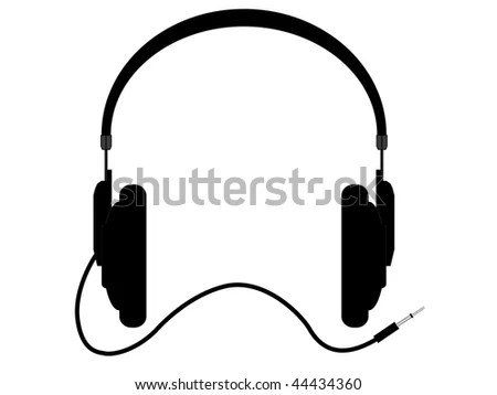 Headphone Cable Stock Images, Royalty-Free Images