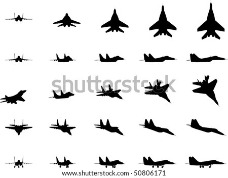 Mig-29 Stock Images, Royalty-Free Images & Vectors