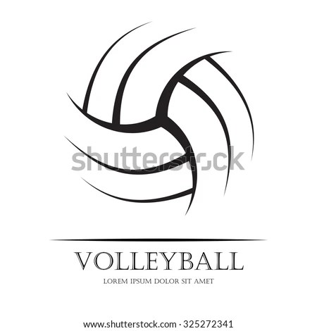 Volleyball Background Stock Images, Royalty-Free Images