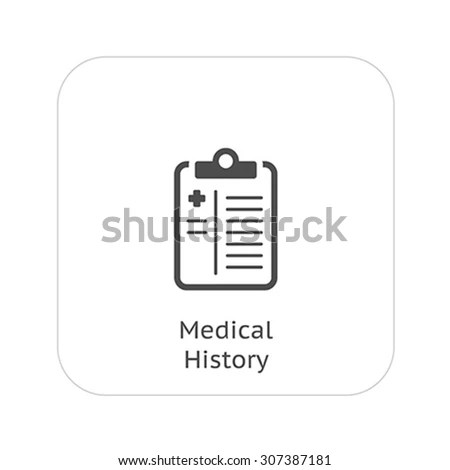 Medical History Stock Images, Royalty-Free Images