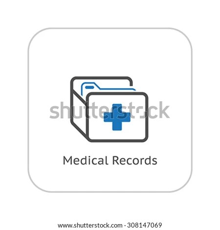 Record Icon Stock Images, Royalty-Free Images & Vectors