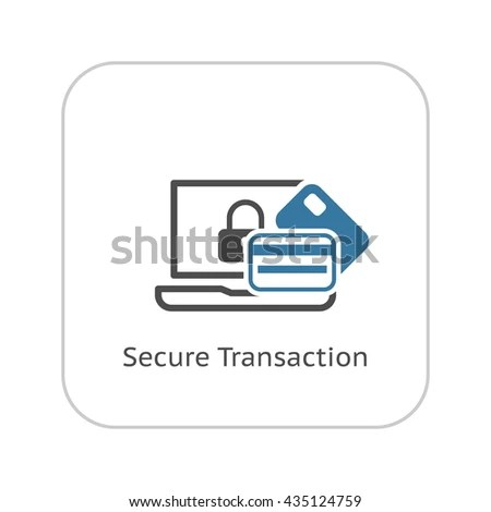 Online Transaction Stock Images, Royalty-Free Images