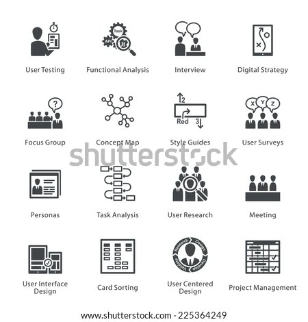 Manager Stock Images, Royalty-Free Images & Vectors